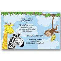 Rsvp Birthday Invitation My Birthday Pinterest Rsvp And