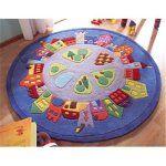 HABA 2935 - Carpet City: Amazon.de: Baby
