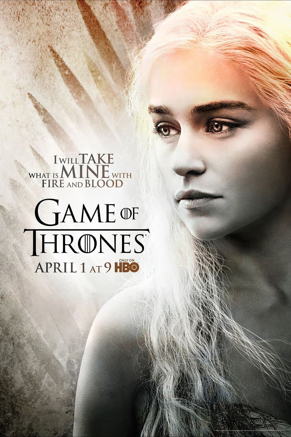 game of thrones season 2 download