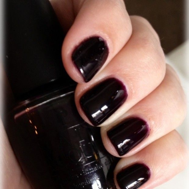 lacquer lincoln opi after nail dark polish itm loading image is park s