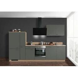 Photo of Express kitchen kitchenette Scafa