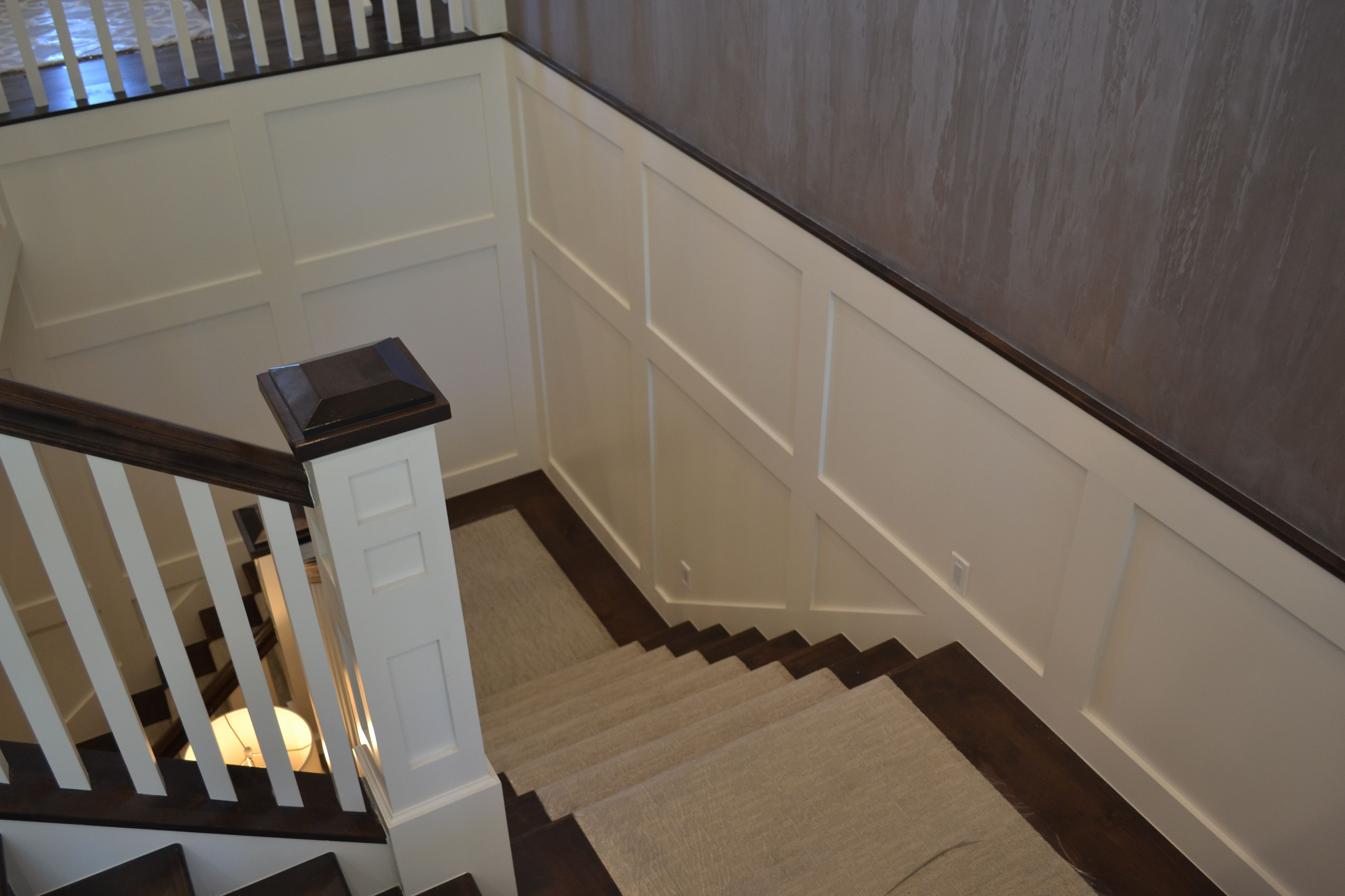 Paneled Walls, Railings, Stairs, Stairways, Ladder, Staircases, Stiles,  Stairway, Banisters
