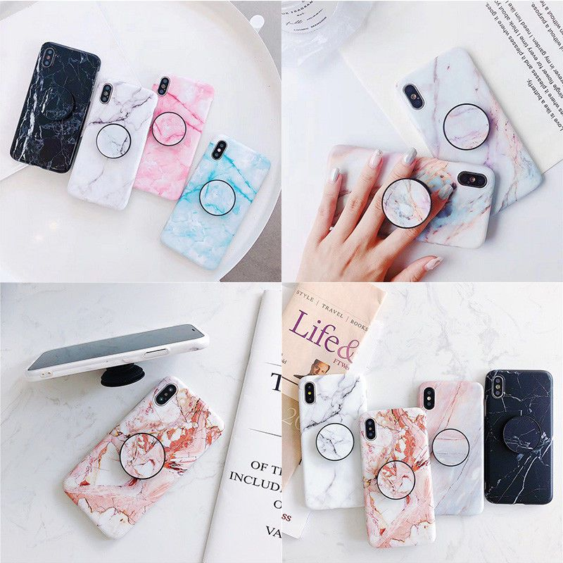 buy popular e36fd 801fe Wood Iphone Case for sales #woodiphonecase #woodeniphonecase ...