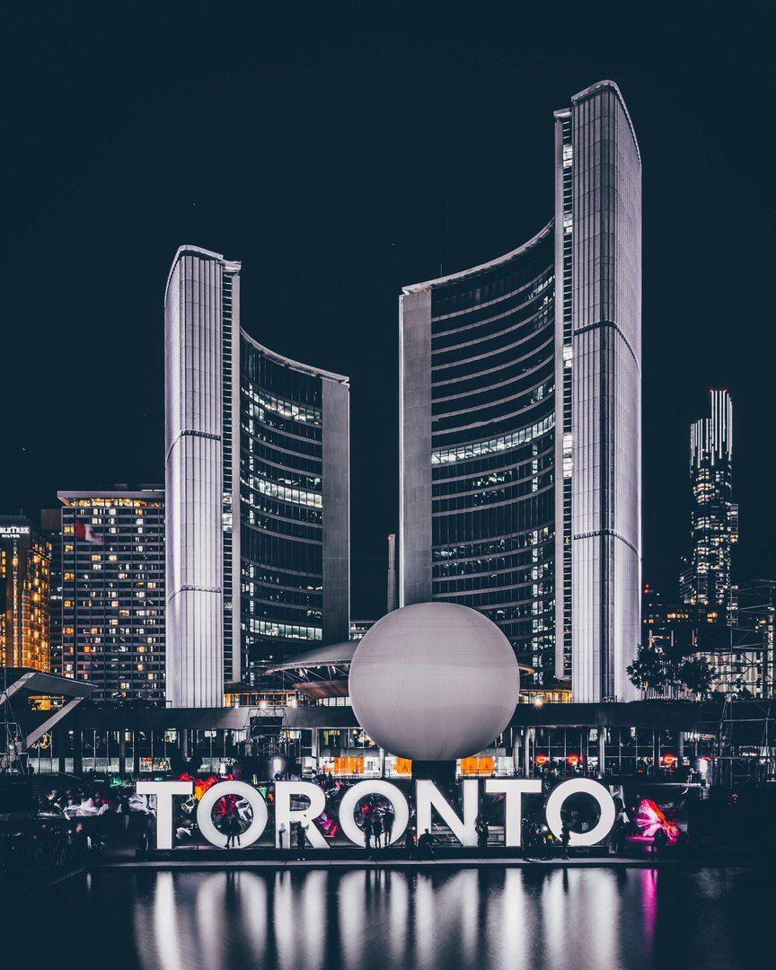 Новости Toronto travel, Travel, Toronto canada