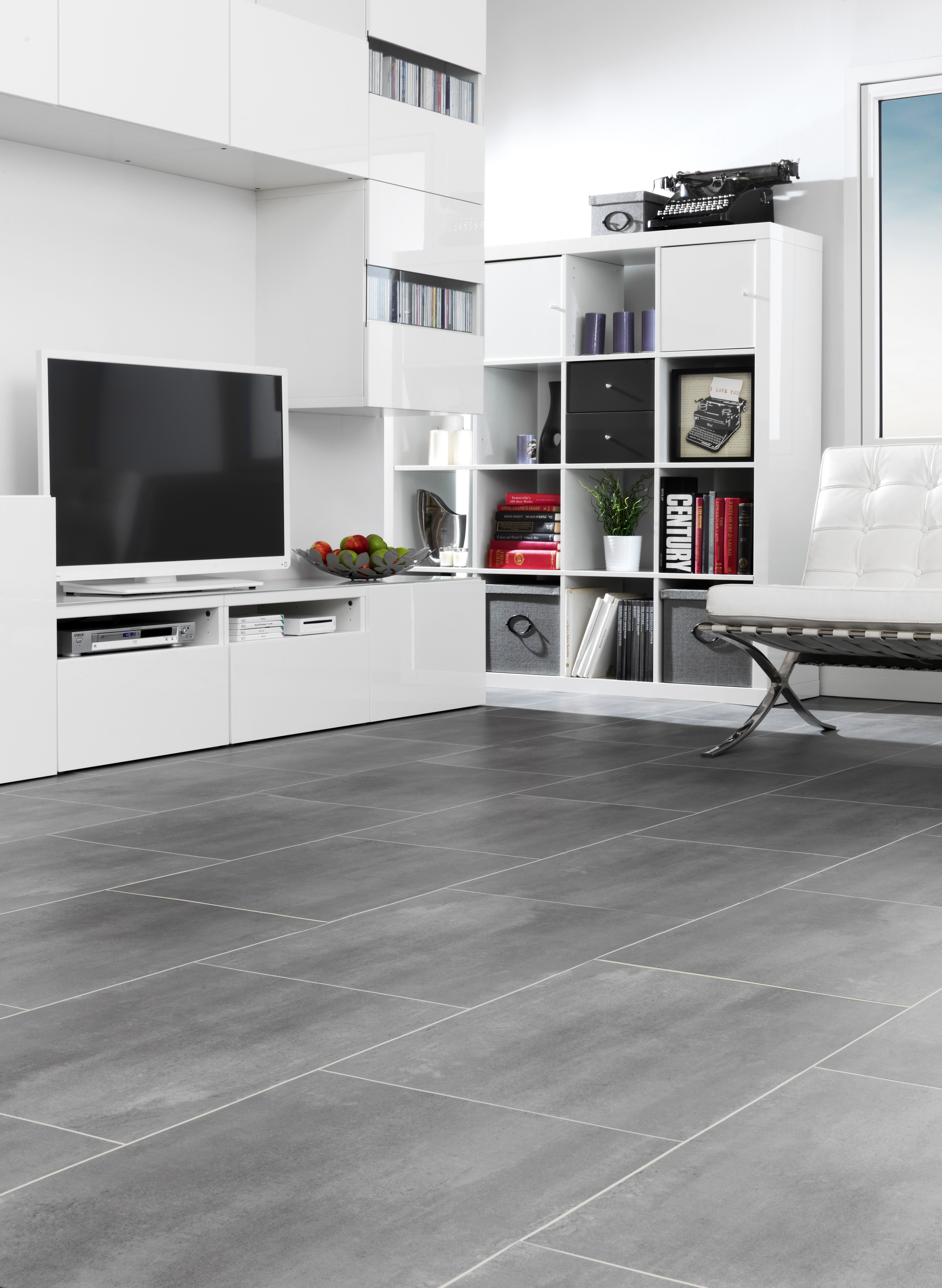 Why choose tile flooring for your home. Our products are