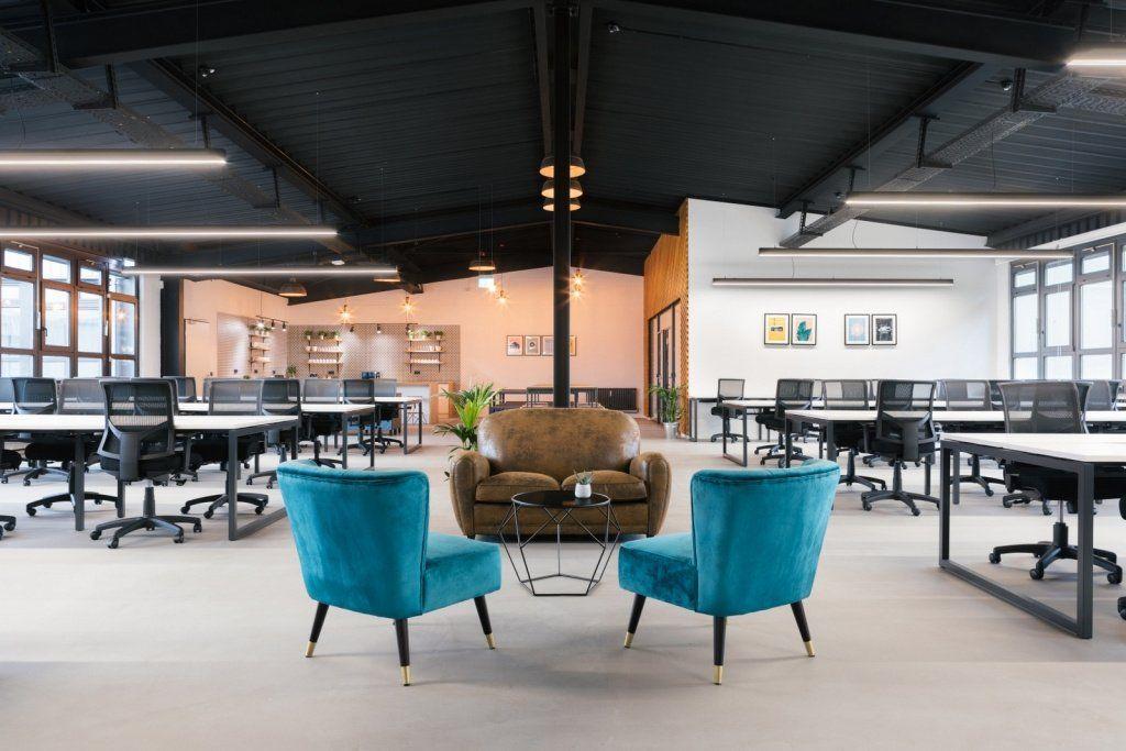 Pin by meubles de bureaux on bureaux de rêve bureaus