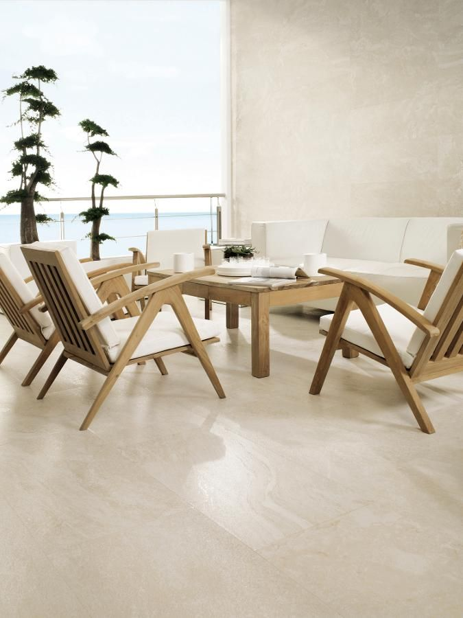 Zurich Sand Floor Tiles Stonker Porcelain Tiles Living Room Tiles Tile Floor Tile Floor Living Room #pictures #of #floor #tiles #for #living #room