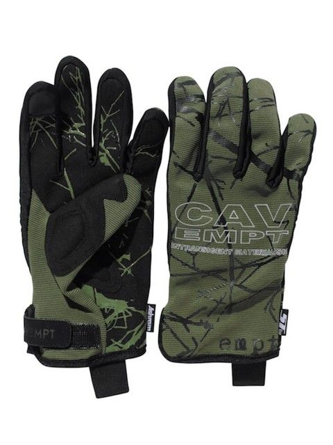 LOVE online store|MEN | C.E  Glove #3