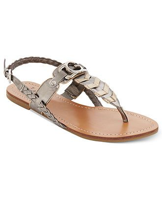 2c1d0b8ddff6 G by GUESS Women s Shoes