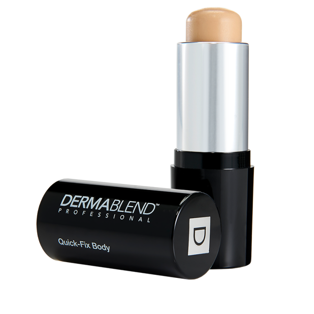 Dermablend Foundations, Concealers, Setting Powders