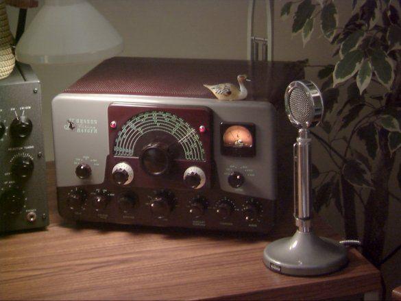 Google Image Result for http://www.qsl.net/k9gdt/radio/vintage/ranger.jpg