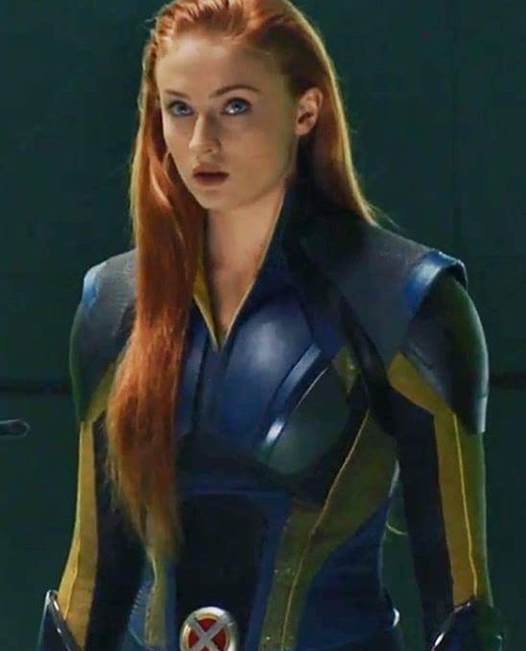 X Men Apocalypse Marvel Jean Grey Jean Grey X Men Apocalypse