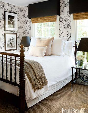 Unique Bedroom Decor Ideas You Haven T Seen Before Small Guest