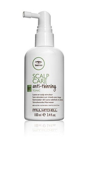 buy paul mitchell scalp care anti-thinning tonic | paul mitchell