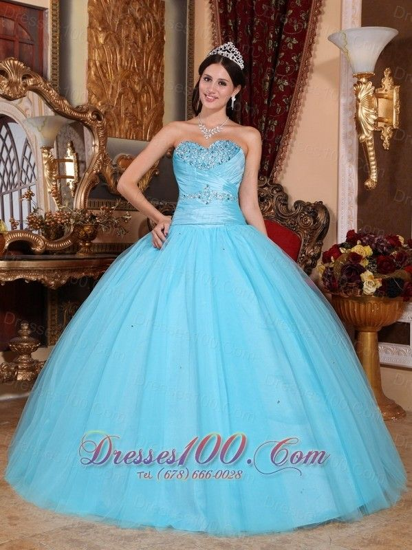 Perfectly Quinceanera Dress in Quebec cheap plus size quinceanera ...