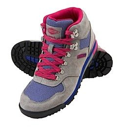 This Is The Eagle Origins Boot From Merrell They Remind