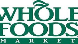 Whole Foods Market Greenwich Graphic Design Projects Logo Design Graphic Design