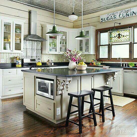 Cur Trends In Kitchen Design 1000 Interior Ideas Beautiful Cabinet Color