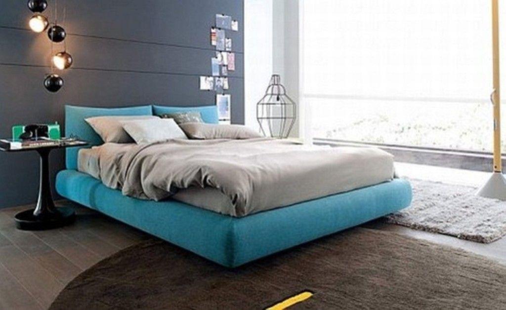 Pin By Sol G On Bedroom Ideas Modern Bedroom Decor Bedroom Interior Small Master Bedroom