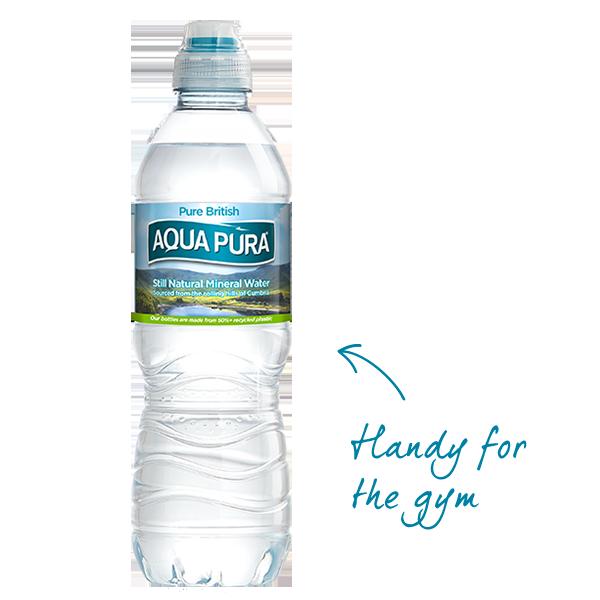 Aqua Pura Water Busqueda De Google