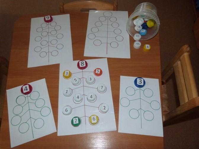 Игры по математике старшая группа картинки