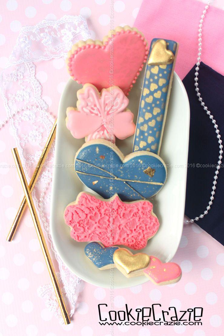 CookieCrazie