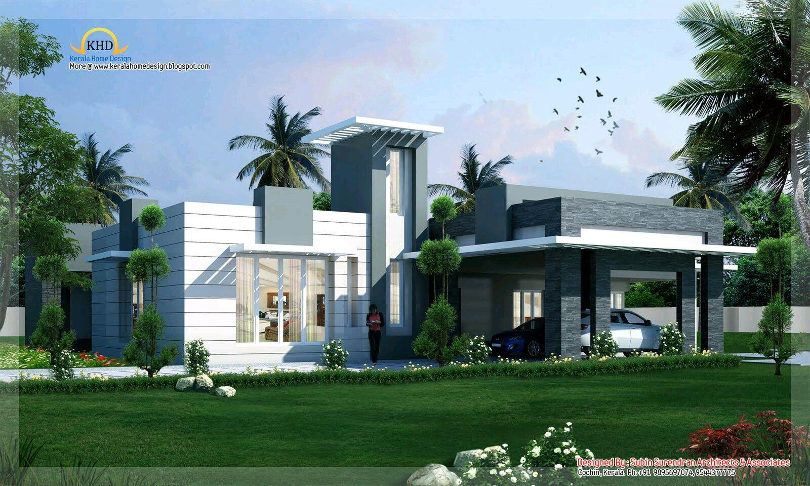 Home Design Pläne, Neue Wohndesigns, Hauspläne Mit Fotos, Moderne  Zeitgenössische Häuser, Schöne Zuhause, Neues Zuhause, Haus Interieurs,  Wohnträume