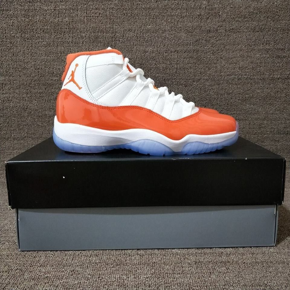 Air Air Orangefashionclothingshoesaccessories Retro Jordan 11 drWBoCxe