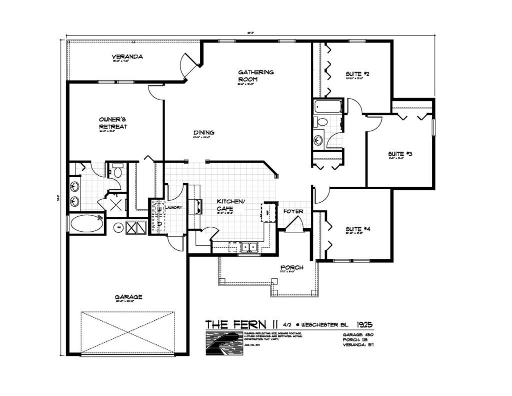 We are collecting many stylish ideas like home plans that for Open room house plans