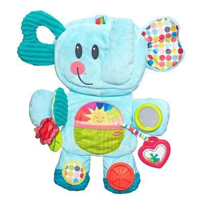 The 3 Month Old S Ultimate Toy Guide Baby Pinterest