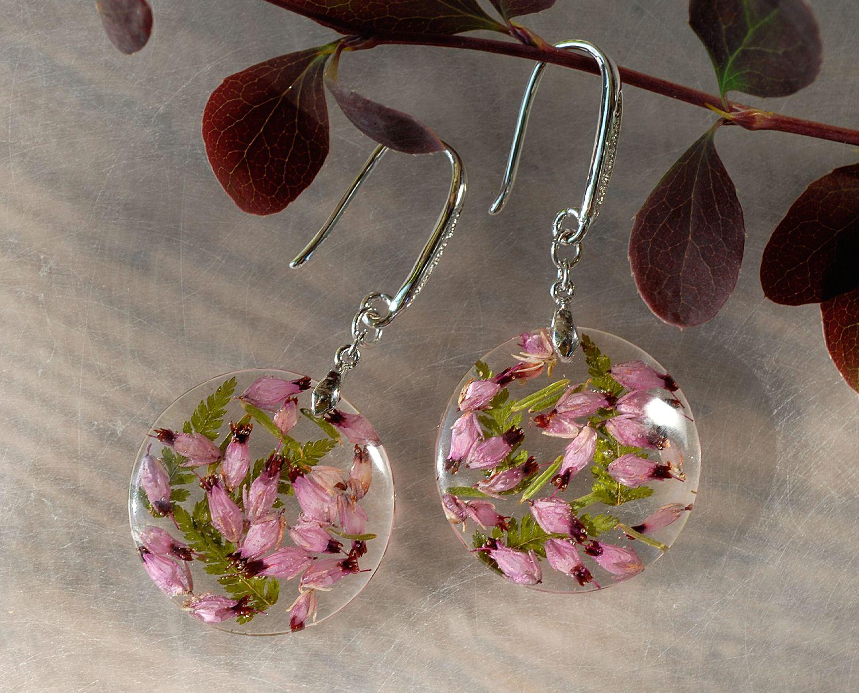 640 Flower Resin Jewelry Ideas Flower Resin Jewelry Resin Jewelry Jewelry