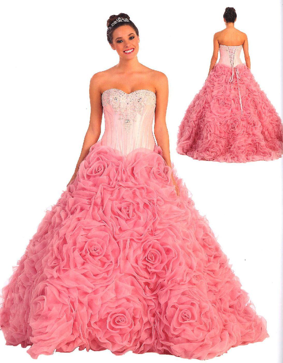 Moderno Vestidos De Novia Akron Ohio Inspiración - Ideas de Estilos ...