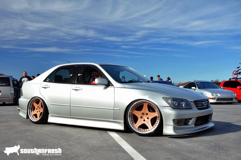 39 Best My Dream Car Images On Pinterest | Lexus Is300, Dream Cars And  Toyota