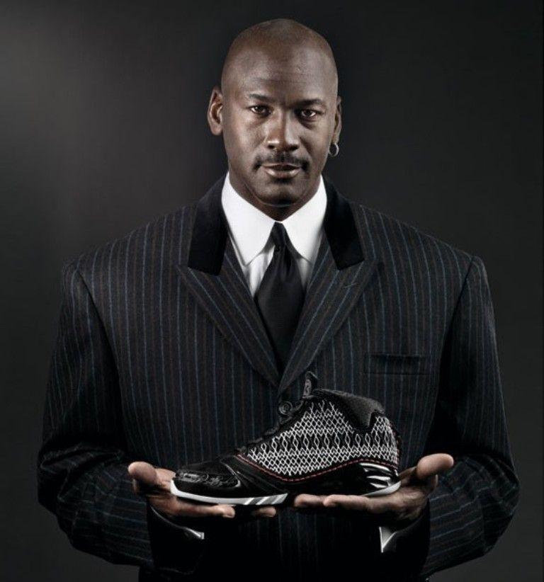 Best Basketball Players Michael Jordan Shoes Wallpaper