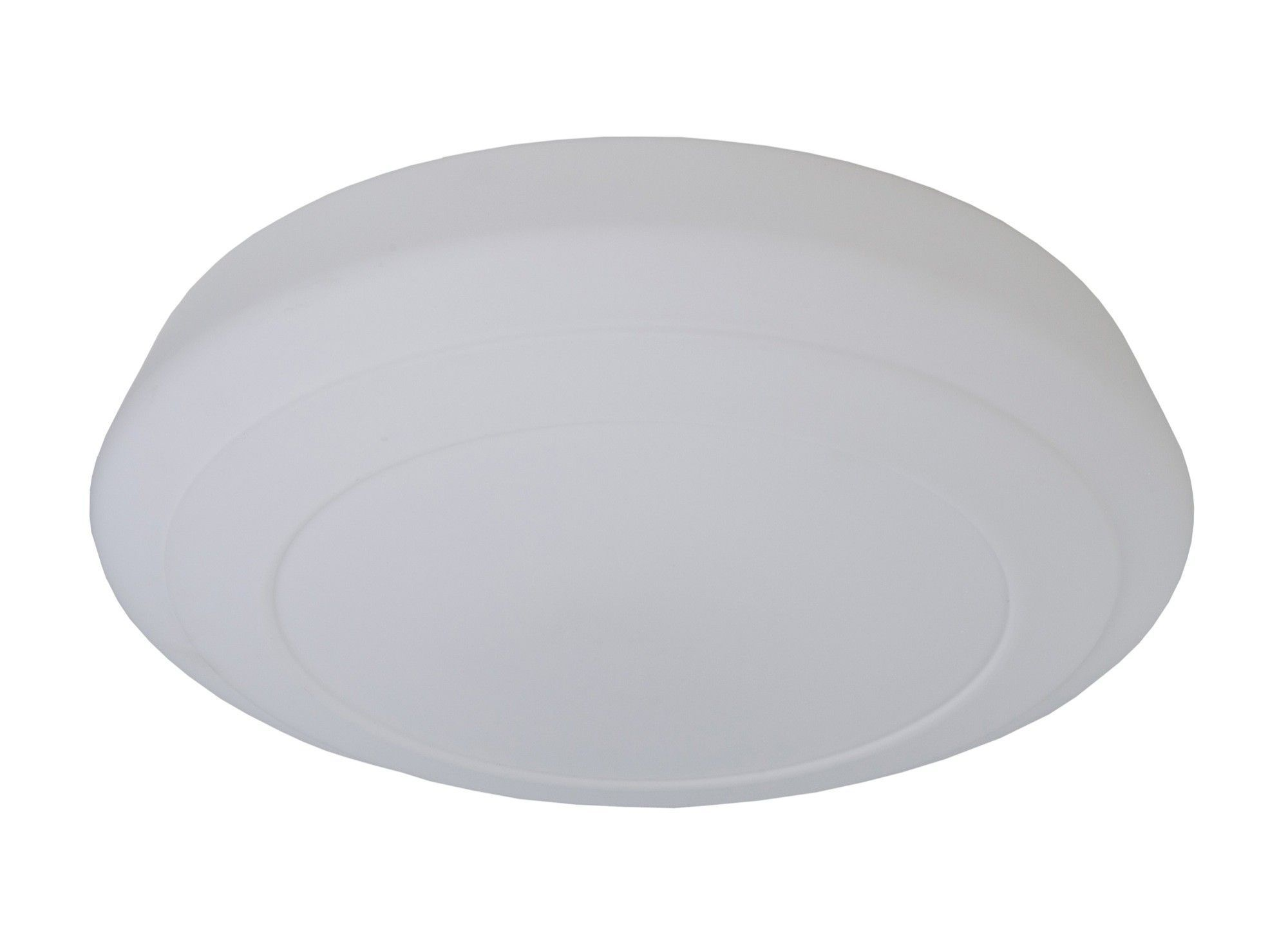Dunwoody 2 Light Flush Mount White Ceiling Fan Ceiling Fan Ceiling Fixtures