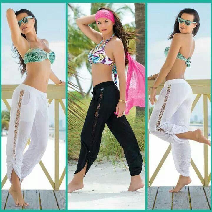 Para Caminar Por La Playa Vestidos De Playa Moda Ropa De Playa Traje De Playa
