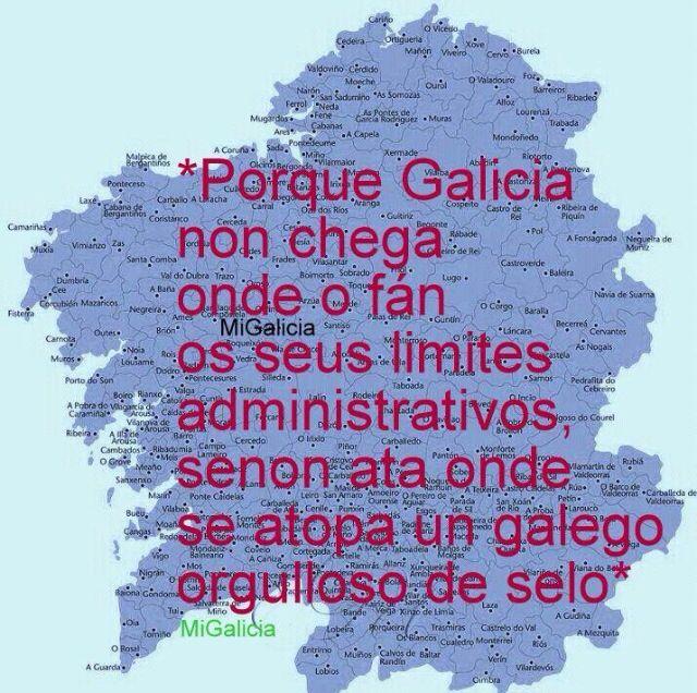Galicia Chistes Humor Frases Proyecto De Vida