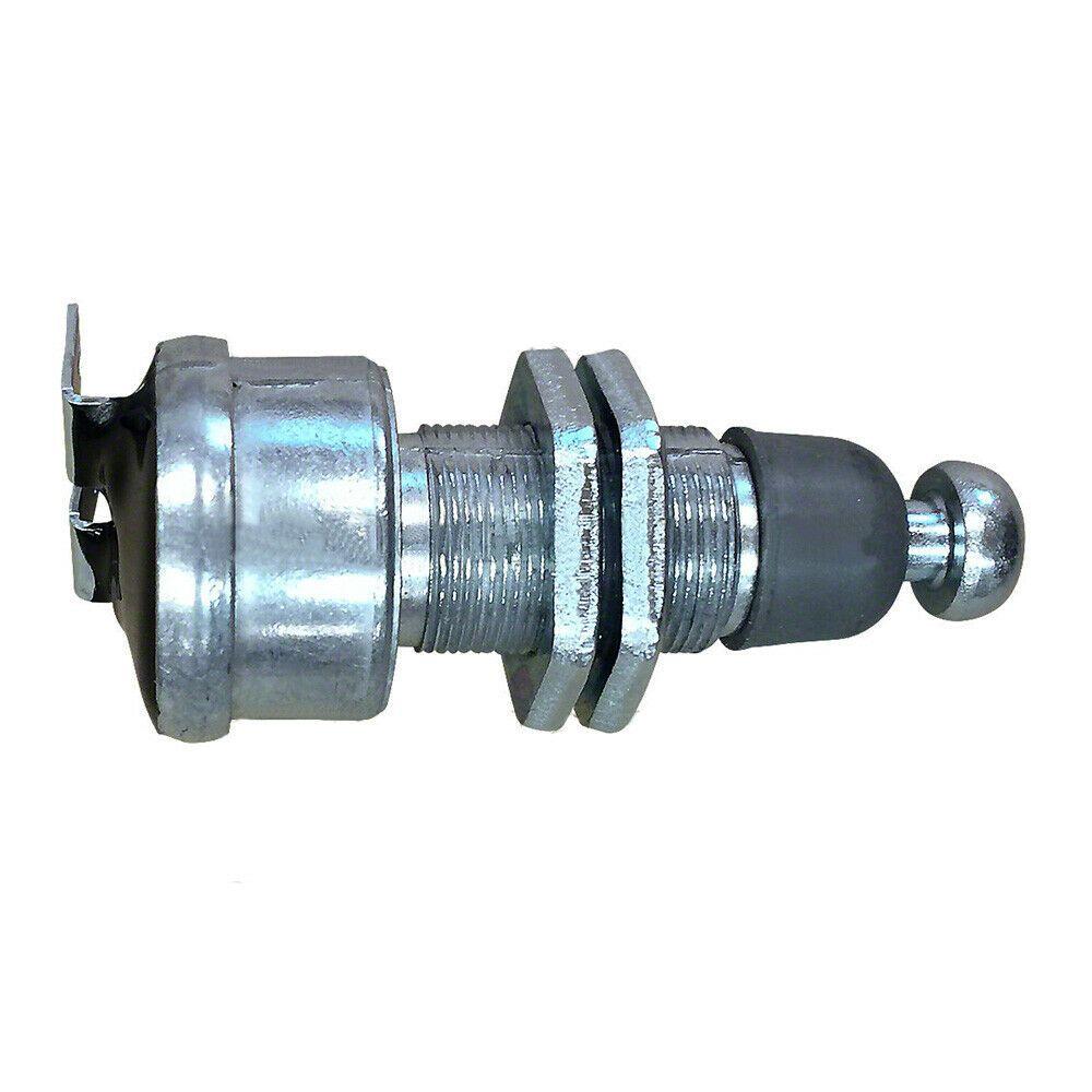Sponsored Ebay Neutral Clutch Safety Starting Switch For Part 522802m91 532682r1 70248659 Neutral Clutches Case Ih Tractors Ebay