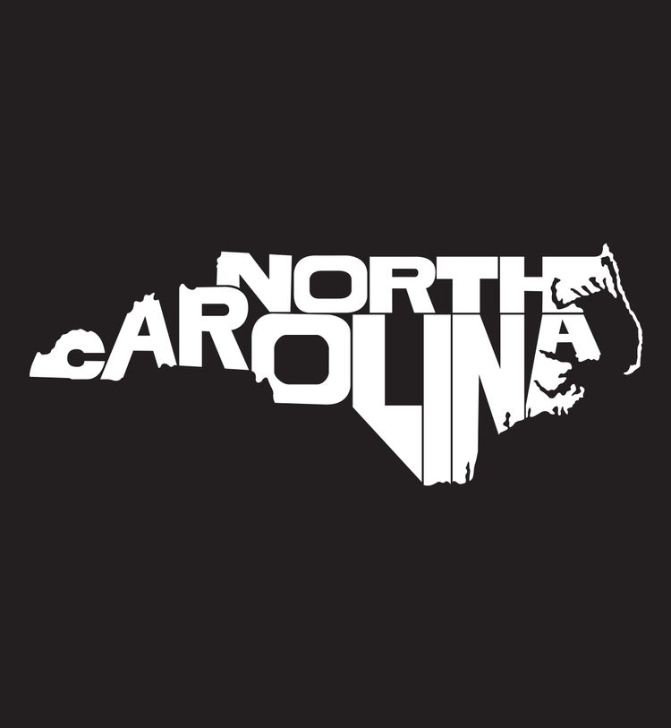 North carolina decal jpg