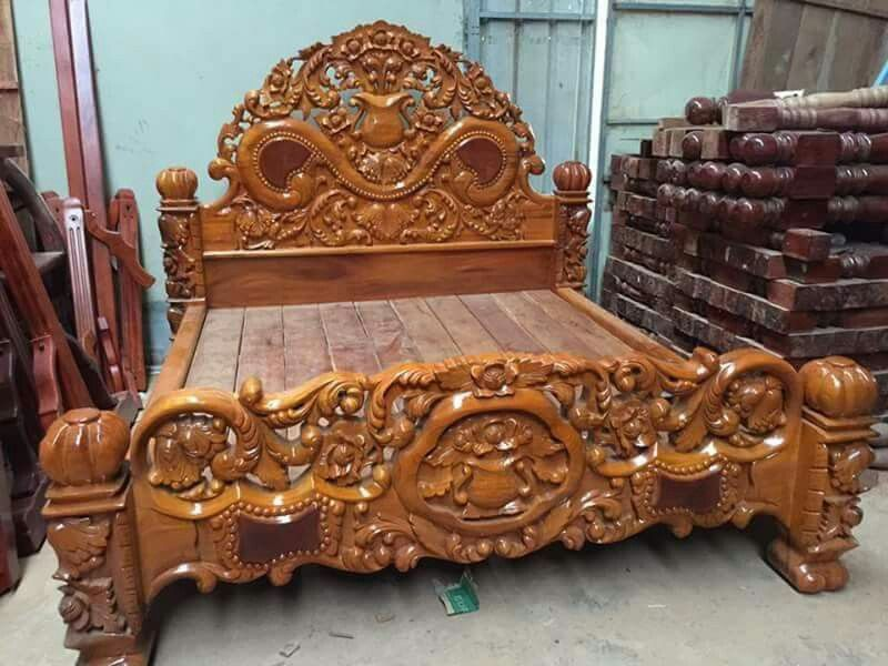 Pin de fatih yuval o lu en fatih mobilya pinterest for Diwan palang design