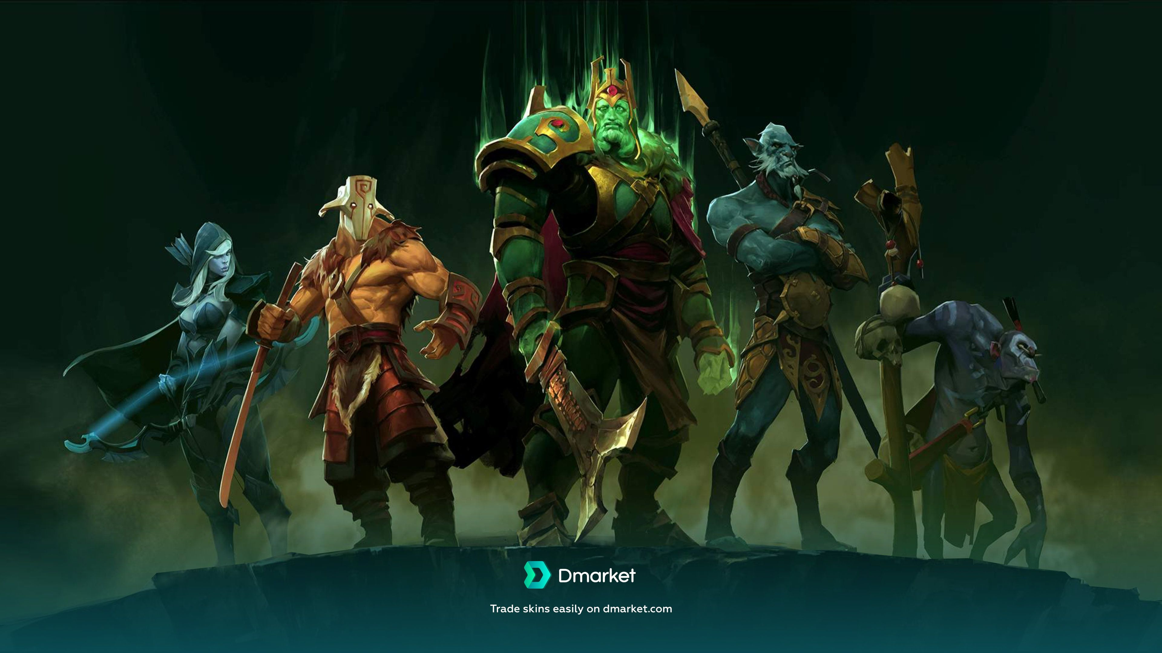 Dota 2 Wallpaper Dota 2 Wallpaper Dota 2 Wallpapers Hd Character Wallpaper