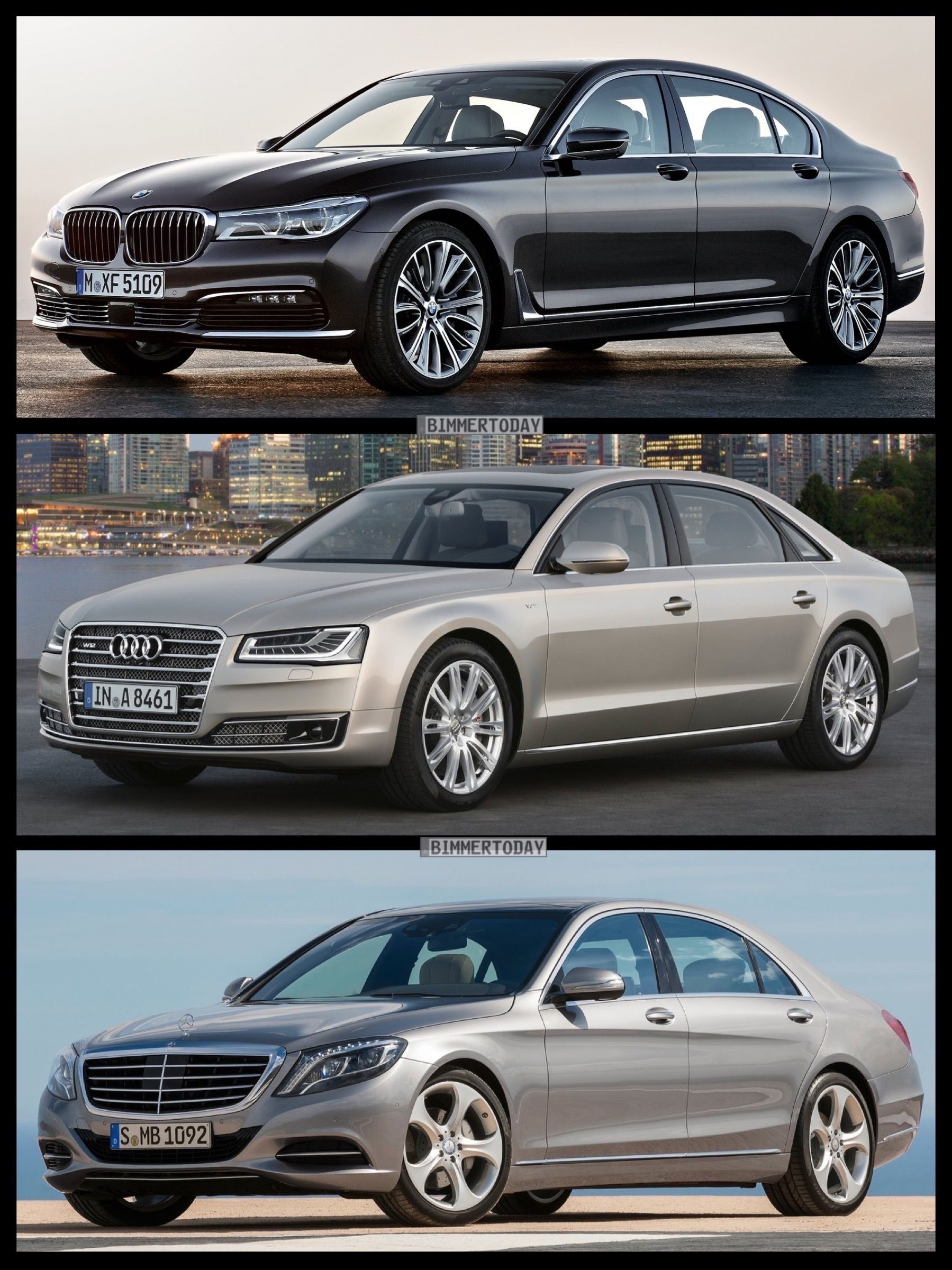 Who S More Reliable Bmw Audi Or Mercedes Benz Audi Reliable Cars Audi Cars