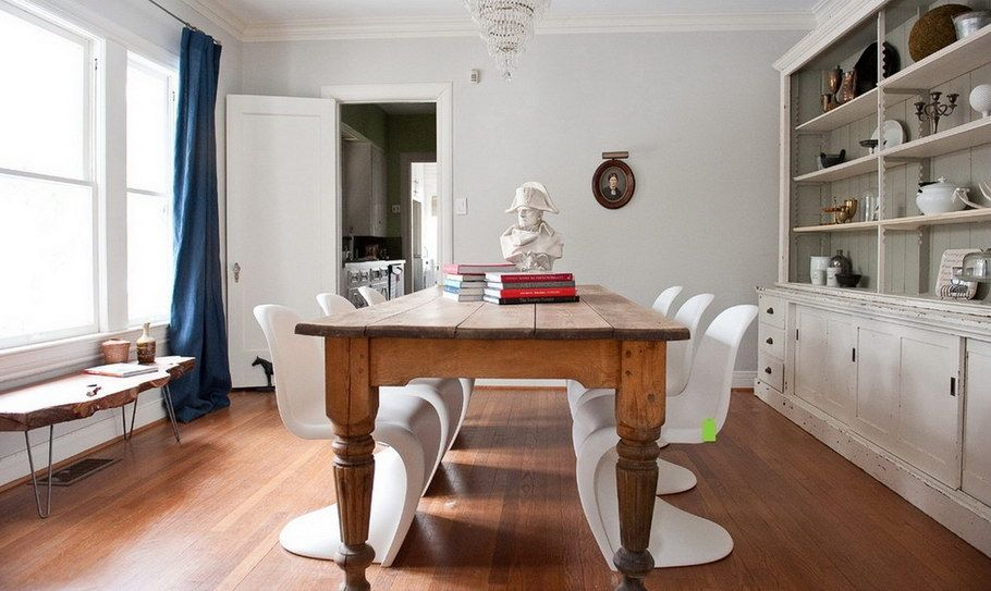 Home Page Eclectic Dining Room Modern Dining Room Modern