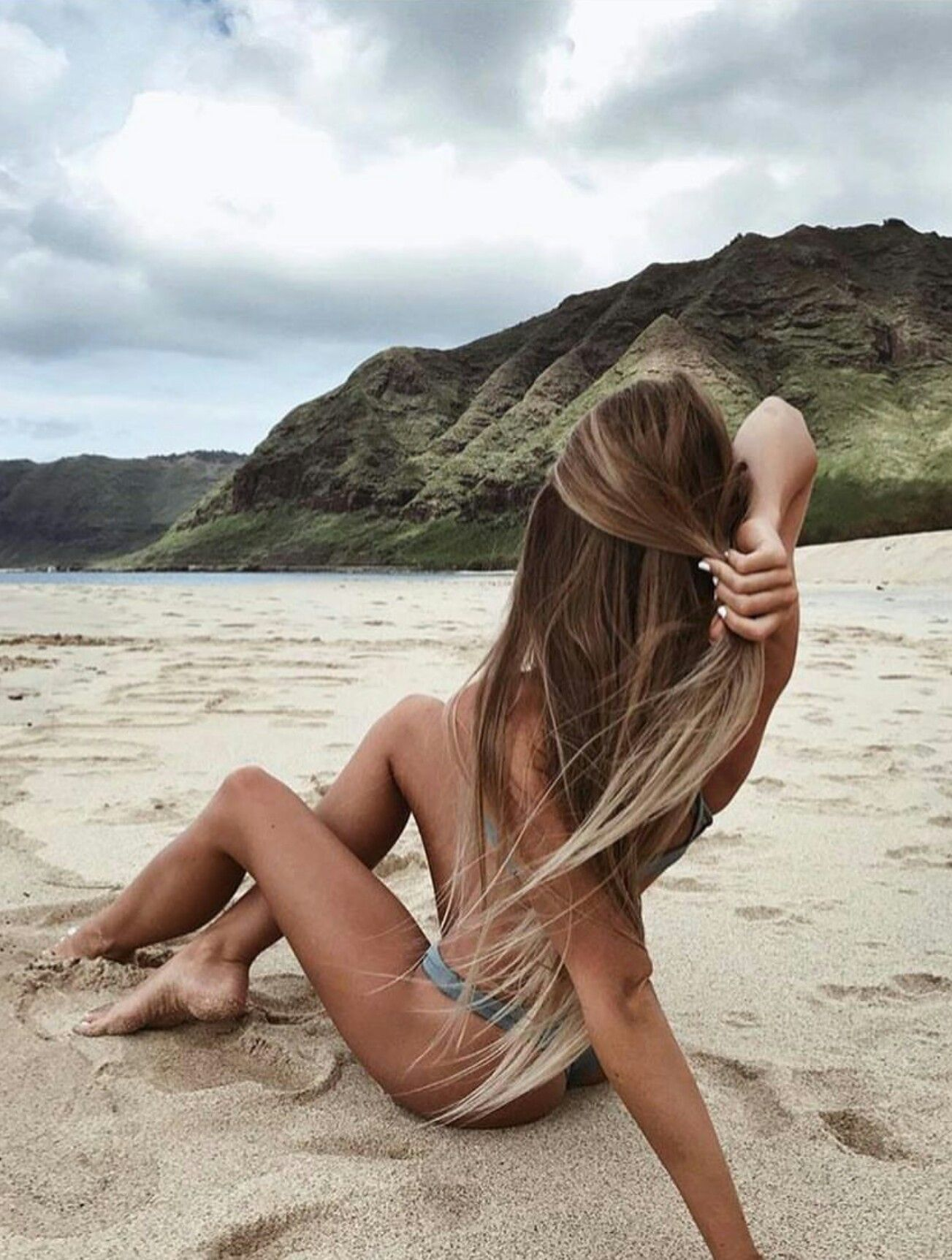 Discover Ideas About Tumblr Beach Pictures