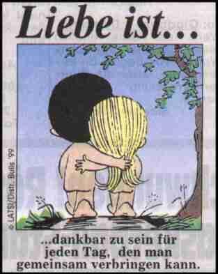 Liebe_ist_dankbar_sein_fuer_jeden_Tag_den_man_gemeinsam_verbringen_kann