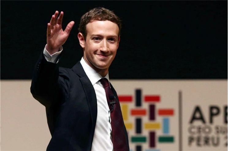 Facebook vai gerar mais de 500 empregos com abertura de nova sede em Londres https://angorussia.com/tech/facebook-gera-mais-de-500-empregos-abertura-da-nova-sede-londres/
