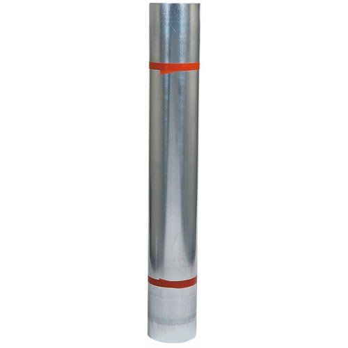 1 350 Watt Pre Wired Heat Stick Coil 9 99 Shipped Hot Water Heater Hot Water Bucket Heater