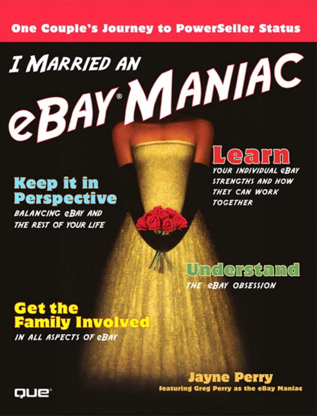 I Married an eBay Maniac (eBook) in 2019   Products   Kindle