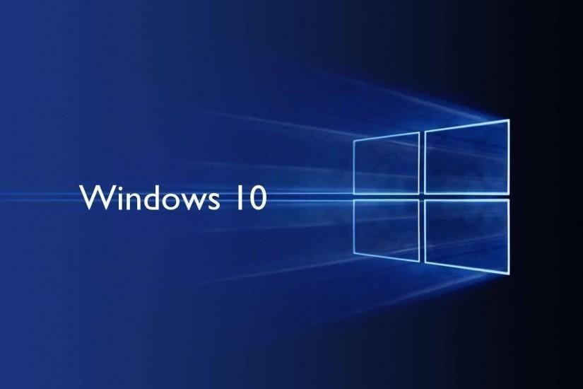 Beautiful Windows 10 Wallpaper Hd 19201080 4k Windows 10 Beautiful Windows Wallpaper