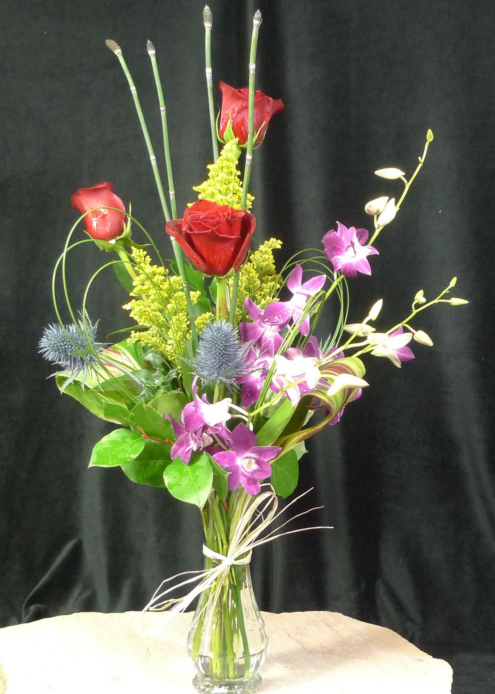 First lady flowers delivered flower arrangements